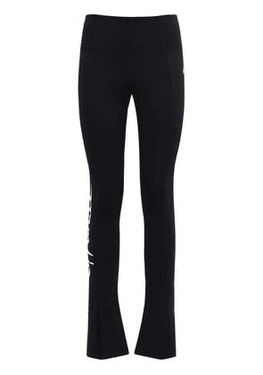 Atleisure Split Leggings