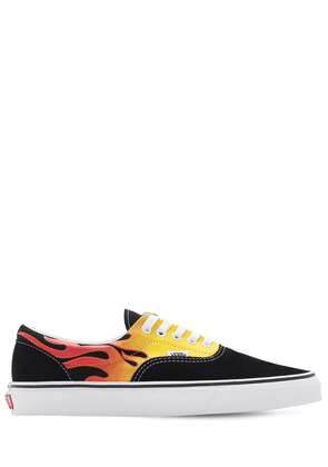 Era Flame Sneakers