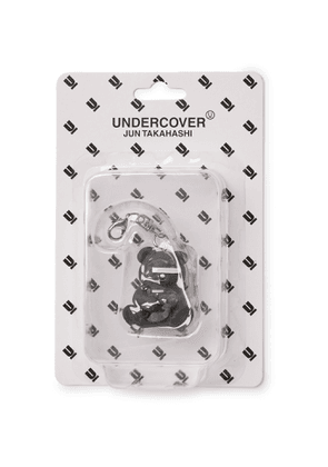 Undercover - Medicom UBear Key Fob - Men - Black