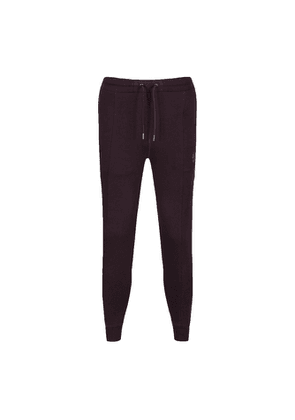 Luke 1977 Central Reservation Rioja Joggers