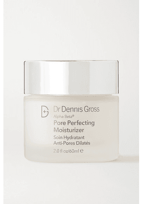 Dr. Dennis Gross Skincare - Alpha Beta® Pore Perfecting Moisturizer, 60ml - one size