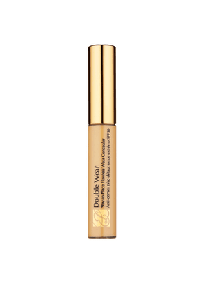 Estée Lauder Double Wear Stay-in-Place Flawless Wear Concealer SPF10 - Colour Extra Deep