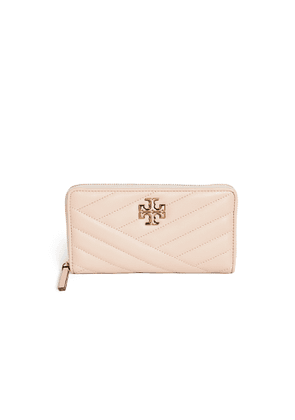 Tory Burch Kira Chevron Continental