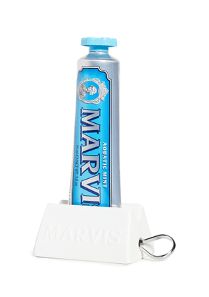 Marvis Toothpaste Dispenser