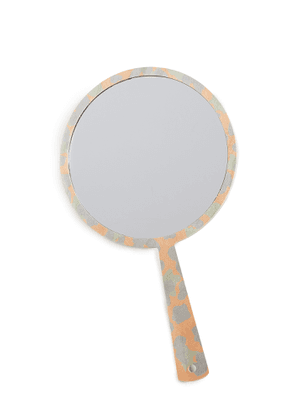 Shopbop @Home The Hand Mirror