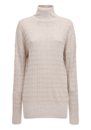 Georgina Knit Sweater