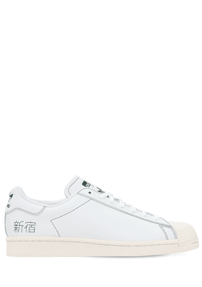 Superstar Pure Sneakers