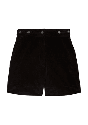 Pacey Shorts