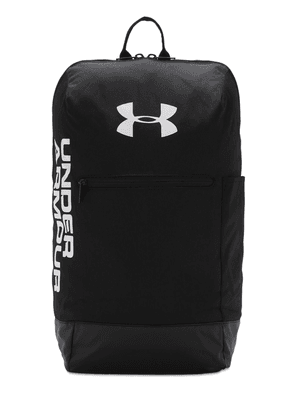 17l Ua Patterson Backpack