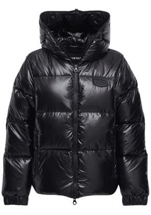 Bellatrix Tre Nylon Down Jacket