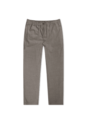 A Kind of Guise Pencil Pant