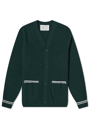 A Kind of Guise O'Connor Knit Cardigan