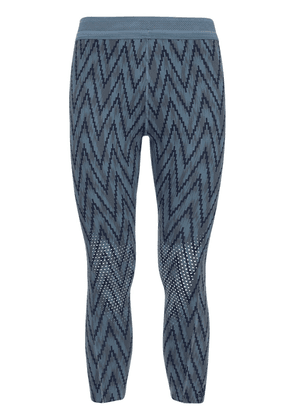 Reversible Prime Heat.rdy 7/8 Tights