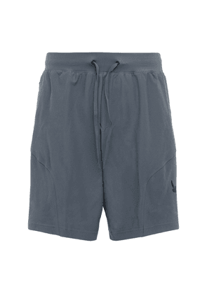 Ua Pjt Rock Unstoppable Shorts