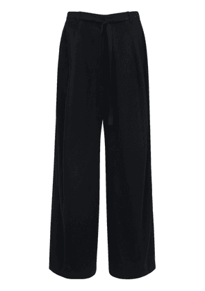29cm Cotton & Wool Pants
