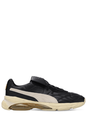 Cell King Rhude Sneakers
