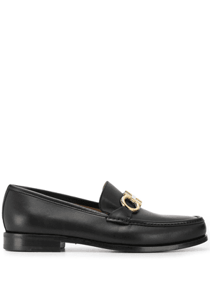 Rolo Leather Loafer