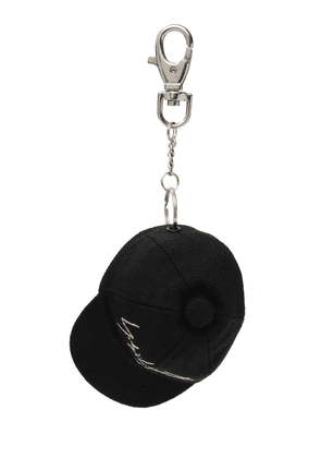 New Era Wool Cap Key Holder