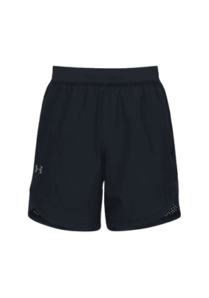 Ua Stretch Woven Shorts
