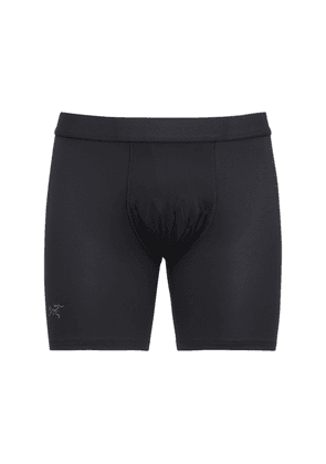 Phase Sl Boxer Briefs