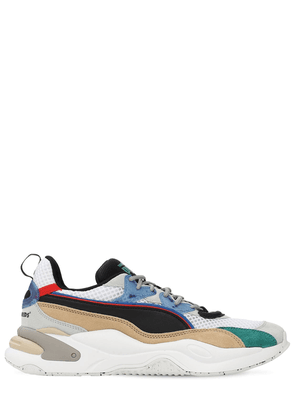The Hundreds Rs-2k Sneakers