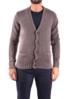Cardigan Marc Jacobs