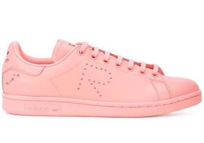 Stan Smith Tactile Rose Sneakers