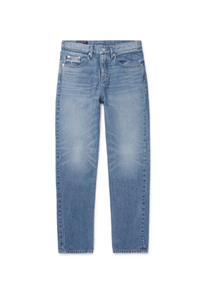 Enfants Riches Déprimés - Skinny-Fit Denim Jeans - Men - Blue