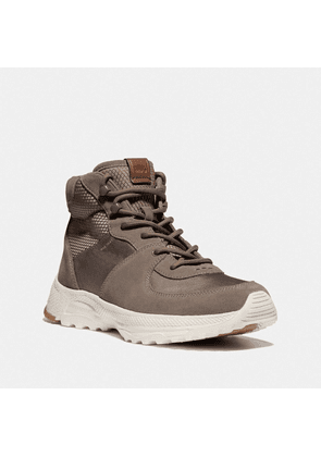 C250 Hiker Boot in Multi - Size 8.5 D