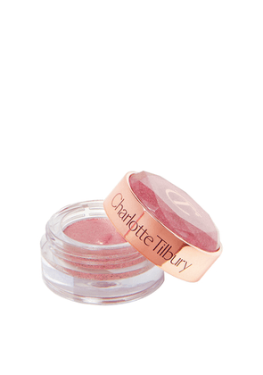 Charlotte Tilbury Charlotte's Jewel Pots In Pillow Talk - Colour Pillow Talk