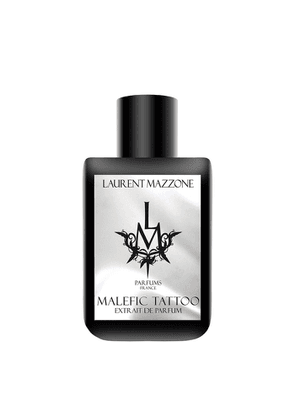 LM Parfums Malefic Tattoo Extrait De Parfum 100ml