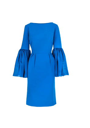 Cosel - Dress Blue