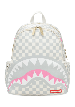 Rose All Day Backpack