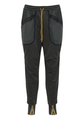 Cold.rdy Prime Doubleknit Pants