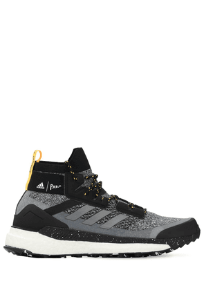 Cold.rdy Terrex Hiker Parley Sneakers