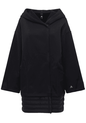 Cold.rdy Prime Layering Coat
