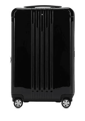My4810 Light Compact Carry-on Trolley