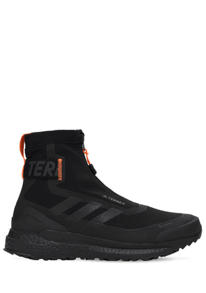Cold.rdy Terrex Free Hiker Sneakers
