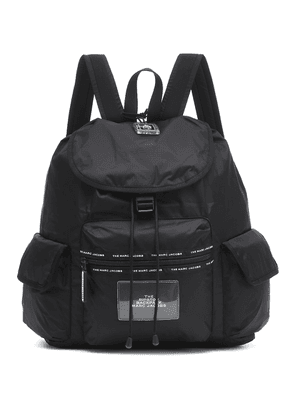 The Ripstop nylon backpack