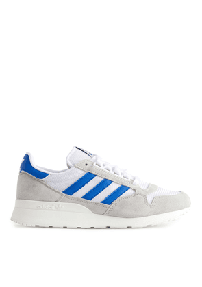 adidas ZX 500 Trainers - White