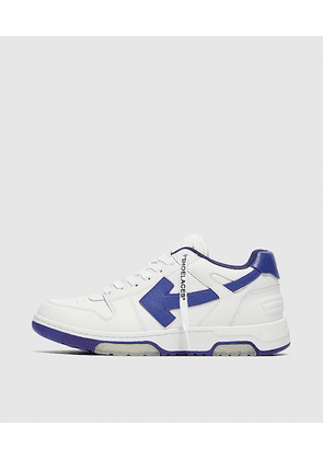 OUT OF OFFICE LOW TOP SNEAKER