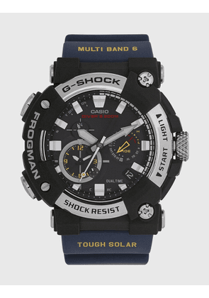 G-Shock Master Of G Frogman GWF-A1000-1A2