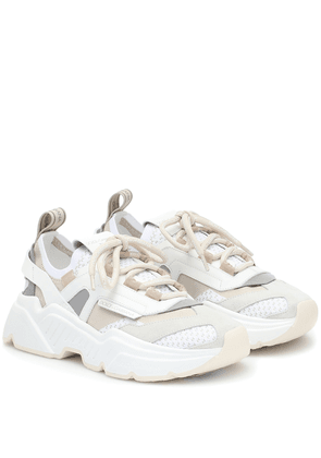 Daymaster sneakers