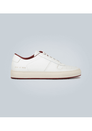 BBall'88 leather sneakers