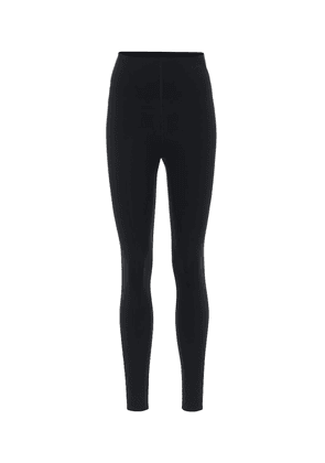 Sculpt Luxe performance leggings