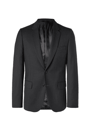Paul Smith - Soho Wool Suit Jacket - Men - Gray