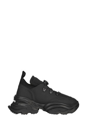 dsquared 'the rolling giant' sneakers
