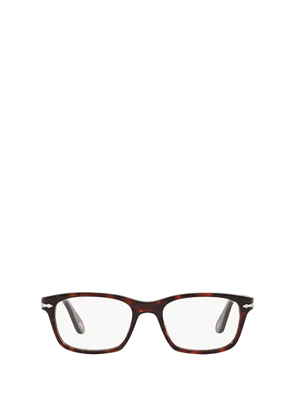 PERSOL MEN'S PO3012V24 MULTICOLOR METAL GLASSES