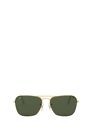 RAY BAN MEN'S RB31361 MULTICOLOR METAL SUNGLASSES