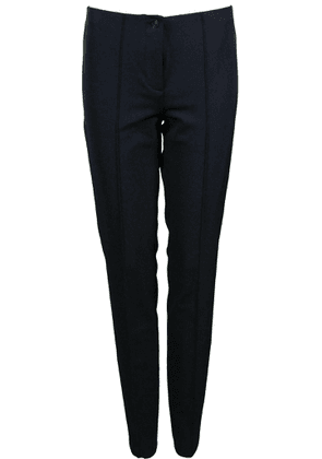 Cambio 6111 099 Ros Trousers Black